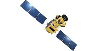 LiteBIRD small satellite