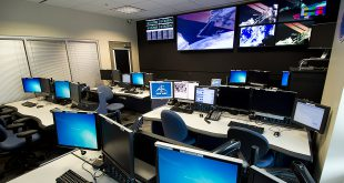 The Payload Telescience Operations Centre