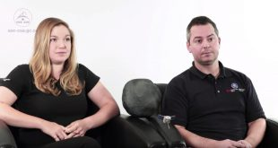 Astronaut Jenni Sidey-Gibbons and CSA senior mission scientist Tim Haltigin answer your questions about asteroids