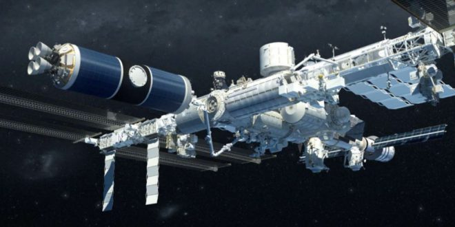 The Commercialization of Low Earth Orbit Space Station Habitats – Part 2